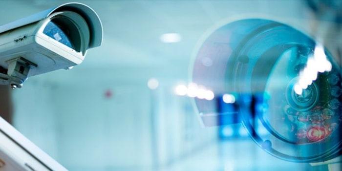 Suministro, instalación y configuración de cámaras IP (CCTV) / Video Wall