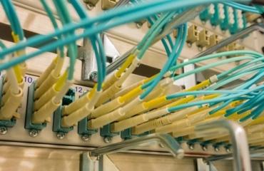 Mantenimiento preventivo y correctivo de equipos de telecomunicación (cámaras, switch, gabinetes, etc)