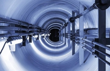 Instalaciones de redes eléctricas de baja tensión